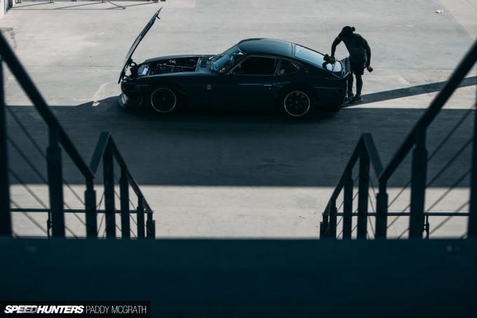 2020 UAE BTS Speedhunters by Paddy McGrath-85