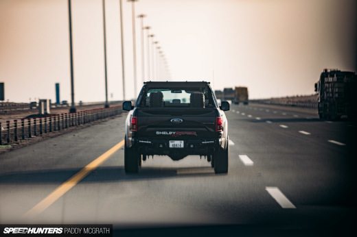 2020 UAE BTS Speedhunters by Paddy McGrath-86