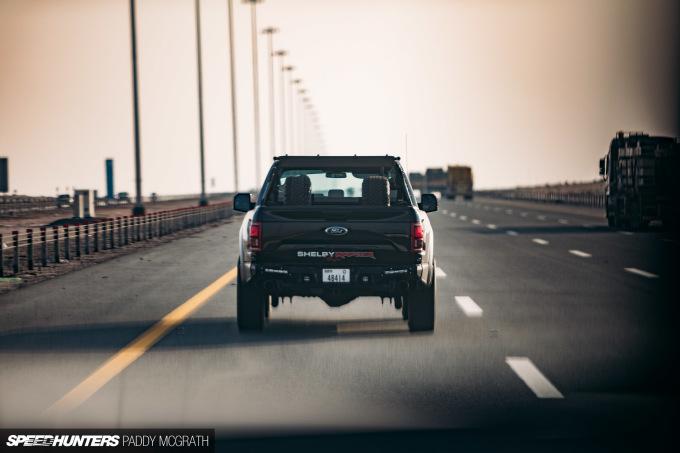 2020 UAE BTS Speedhunters by Paddy McGrath-86