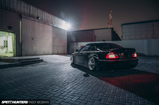 2020 UAE BTS Speedhunters by Paddy McGrath-88