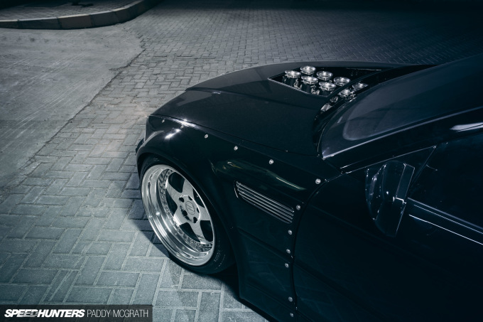 2020 UAE BTS Speedhunters by Paddy McGrath-89