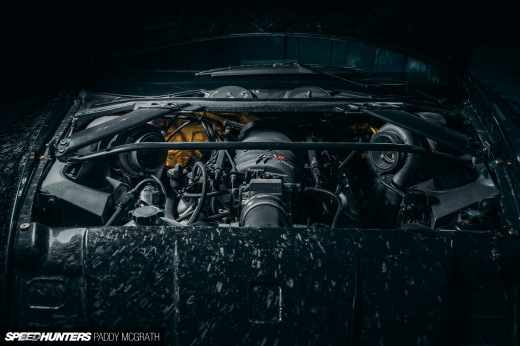 2020 UAE BTS Speedhunters by Paddy McGrath-92