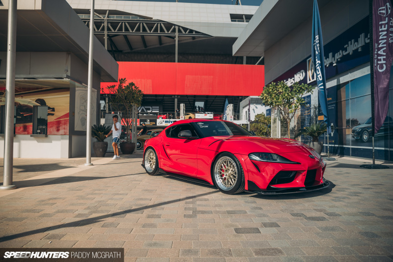 2020 MADE JDM Speedhunters by Paddy McGrath-1