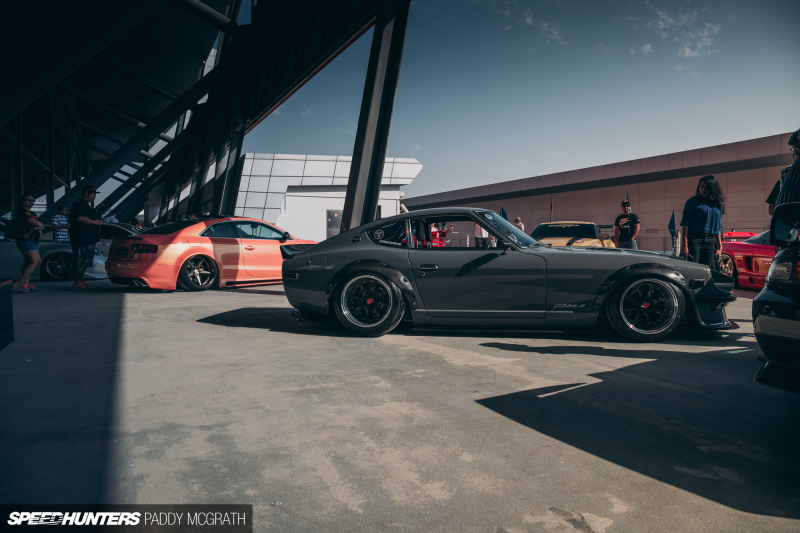 2020 MADE JDM Speedhunters by Paddy McGrath-6