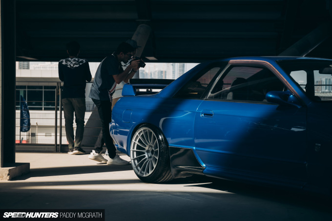 2020 MADE JDM Speedhunters by Paddy McGrath-9