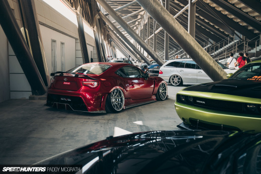 2020 MADE JDM Speedhunters by Paddy McGrath-11