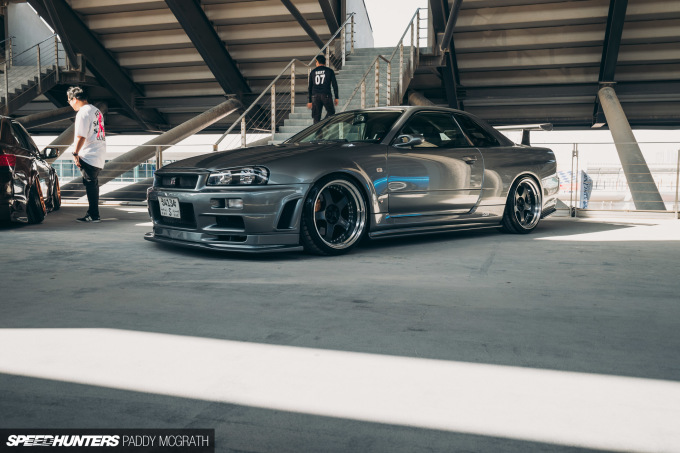 2020 MADE JDM Speedhunters by Paddy McGrath-13