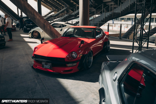 2020 MADE JDM Speedhunters by Paddy McGrath-14