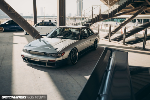 2020 MADE JDM Speedhunters by Paddy McGrath-15