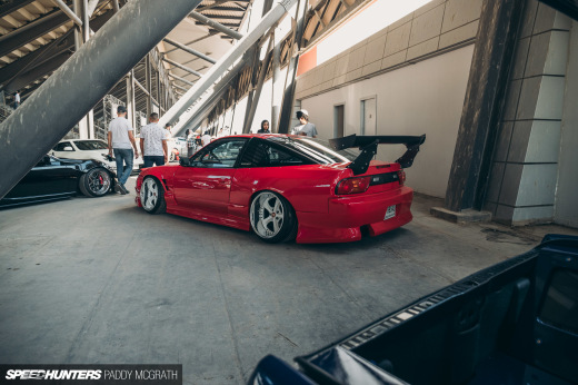 2020 MADE JDM Speedhunters by Paddy McGrath-17