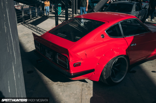 2020 MADE JDM Speedhunters by Paddy McGrath-19
