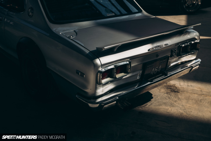 2020 MADE JDM Speedhunters by Paddy McGrath-20