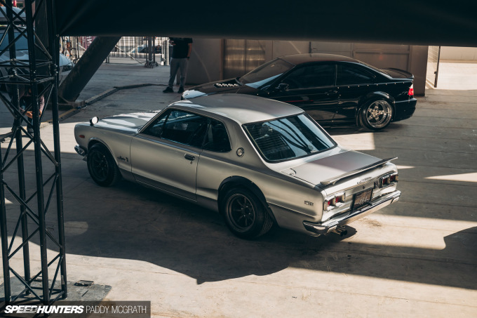 2020 MADE JDM Speedhunters by Paddy McGrath-21