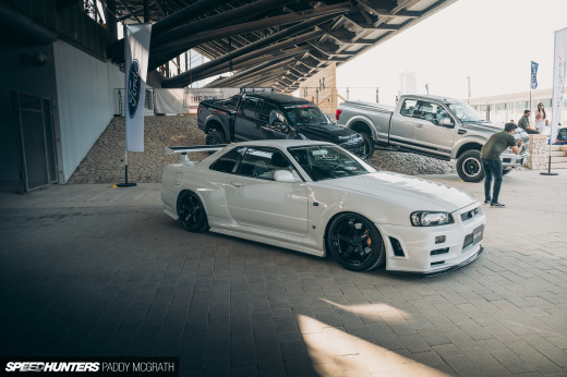 2020 MADE JDM Speedhunters by Paddy McGrath-25