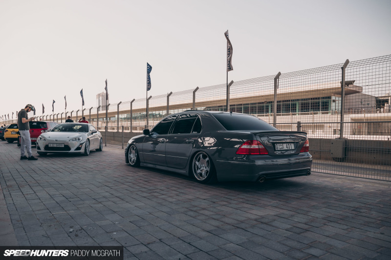2020 MADE JDM Speedhunters by Paddy McGrath-27