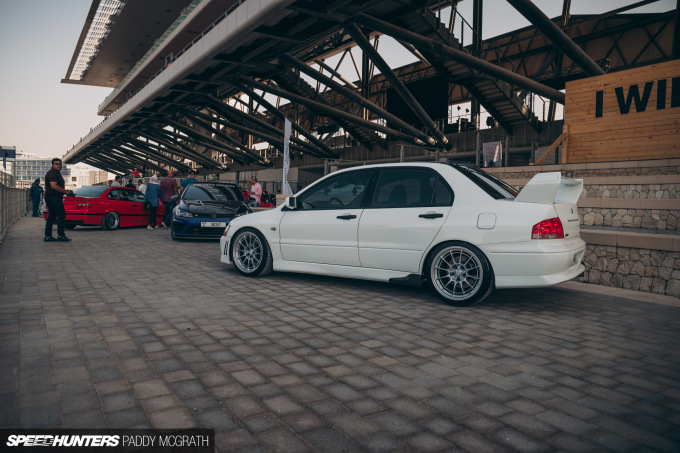 2020 MADE JDM Speedhunters by Paddy McGrath-29