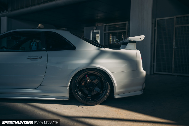 2020 MADE JDM Speedhunters by Paddy McGrath-30