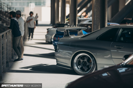 2020 MADE JDM Speedhunters by Paddy McGrath-33