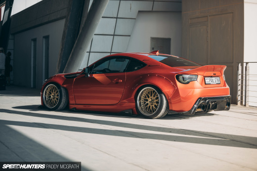 2020 MADE JDM Speedhunters by Paddy McGrath-37