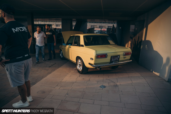 2020 MADE JDM Speedhunters by Paddy McGrath-38