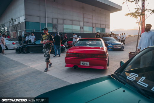2020 MADE JDM Speedhunters by Paddy McGrath-39