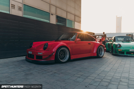 2020 MADE JDM Speedhunters by Paddy McGrath-40