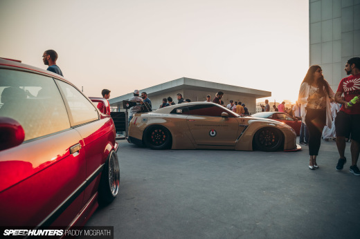 2020 MADE JDM Speedhunters by Paddy McGrath-43