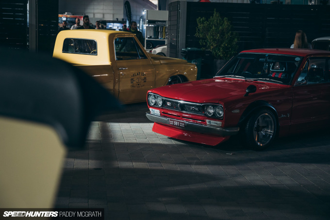 2020 MADE JDM Speedhunters by Paddy McGrath-51