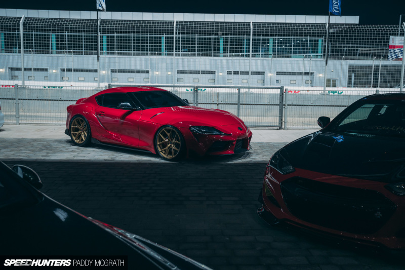 2020 MADE JDM Speedhunters by Paddy McGrath-54