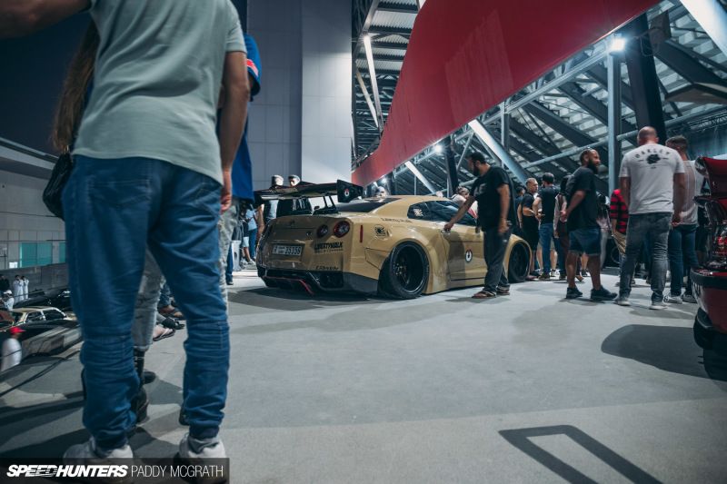 2020 MADE JDM Speedhunters by Paddy McGrath-57