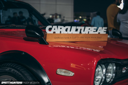 2020 MADE JDM Speedhunters by Paddy McGrath-59