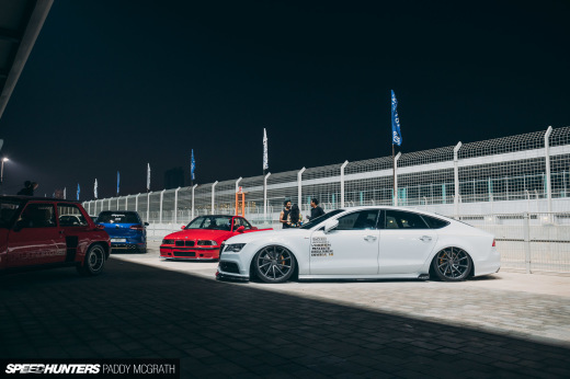 2020 MADE ROW Speedhunters by Paddy McGrath-69