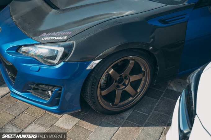 2020 Made Outside Speedhunters by Paddy McGrath-5