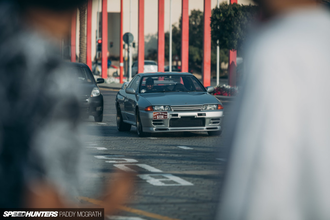 2020 Made Outside Speedhunters by Paddy McGrath-29
