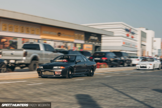 2020 Made Outside Speedhunters by Paddy McGrath-33