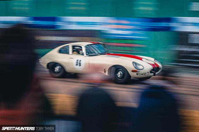 Speedhunters_BrightonSpeedTrials-26
