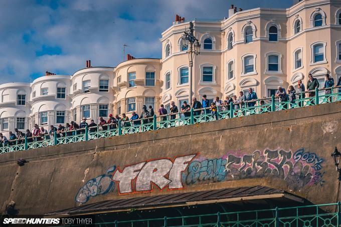 Speedhunters_BrightonSpeedTrials-39