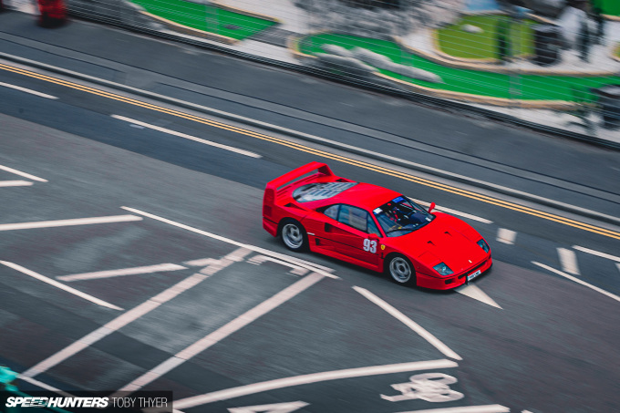 Speedhunters_TobyThyer-photography-6