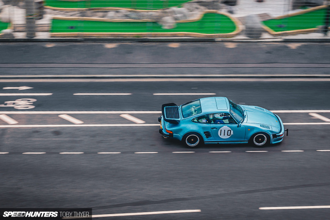 Speedhunters_TobyThyer-photography-8