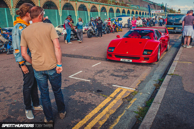 Speedhunters_TobyThyer-photography-16