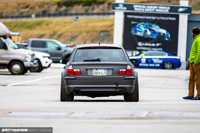 IMG_2767Exclusive-TrackDays-2019-For-SpeedHunters-By-Naveed-Yousufzai-2Jasons-E46Touring-For-SpeedHunters-By-Naveed-Yousufzai
