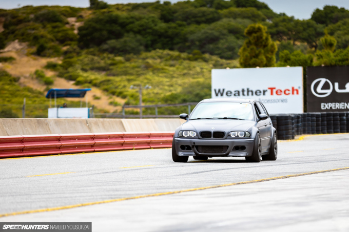 IMG_2802Exclusive-TrackDays-2019-For-SpeedHunters-By-Naveed-Yousufzai-2Jasons-E46Touring-For-SpeedHunters-By-Naveed-Yousufzai