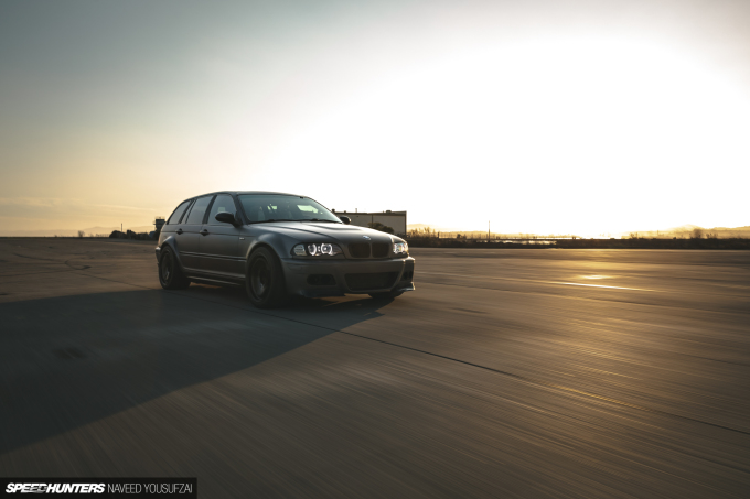 IMG_8983Jasons-E46Touring-For-SpeedHunters-By-Naveed-Yousufzai