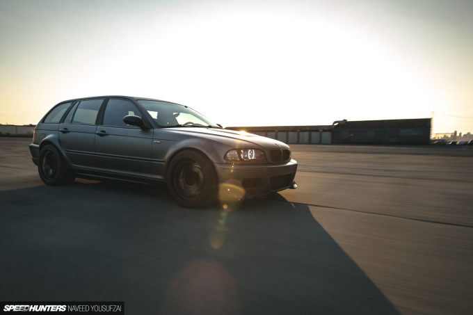 IMG_8990Jasons-E46Touring-For-SpeedHunters-By-Naveed-Yousufzai