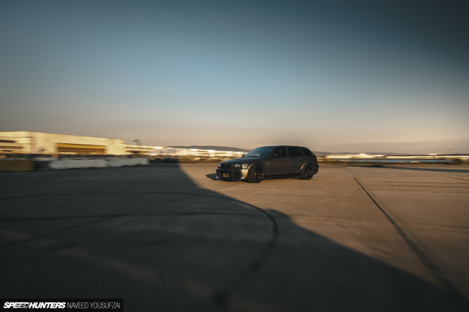 IMG_8993Jasons-E46Touring-For-SpeedHunters-By-Naveed-Yousufzai