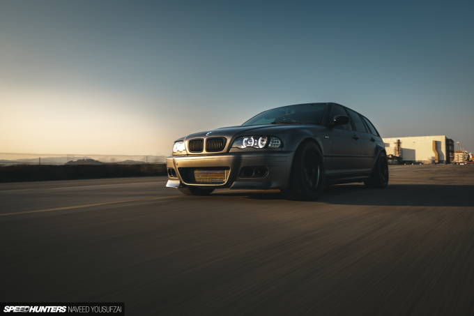IMG_9014Jasons-E46Touring-For-SpeedHunters-By-Naveed-Yousufzai