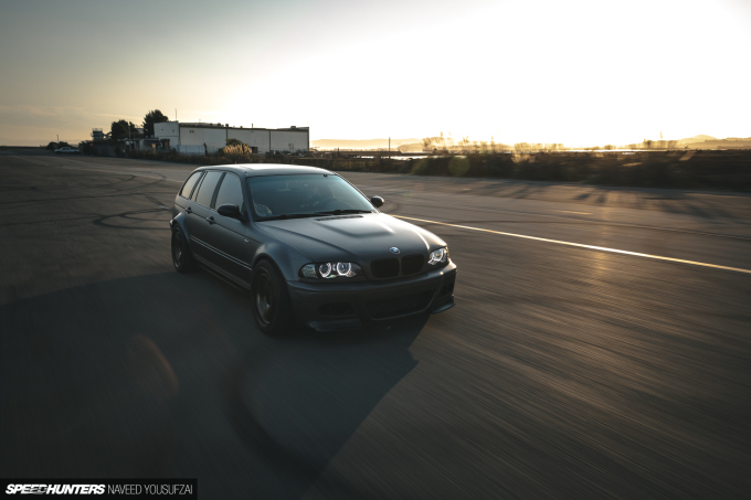 IMG_9035Jasons-E46Touring-For-SpeedHunters-By-Naveed-Yousufzai