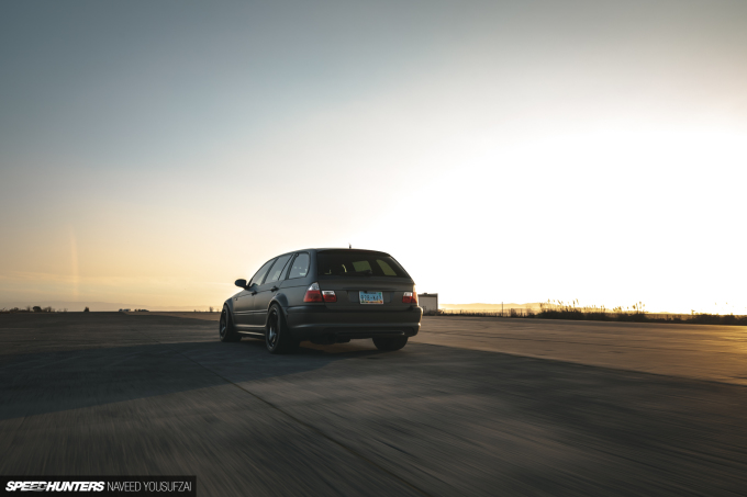 IMG_9076Jasons-E46Touring-For-SpeedHunters-By-Naveed-Yousufzai