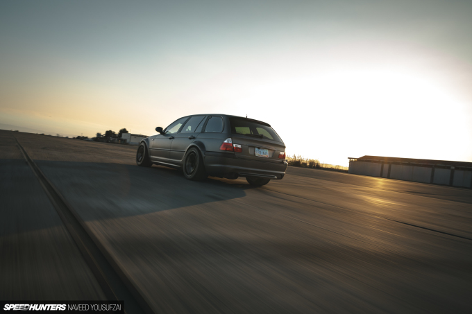 IMG_9115Jasons-E46Touring-For-SpeedHunters-By-Naveed-Yousufzai
