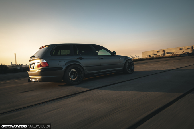 IMG_9154Jasons-E46Touring-For-SpeedHunters-By-Naveed-Yousufzai